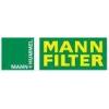 MANN Olajszűrő HU710X