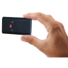 FamilyGuard GPS alapú nyomkövető és riasztó