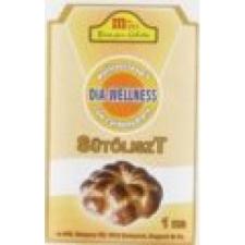 Dia-Wellness Sütőliszt diabetikus termék