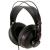 Superlux HD-662EVO