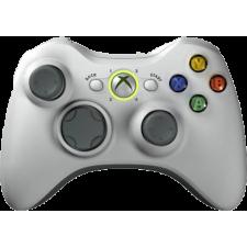 Xbox 360 gamepad videójáték kiegészítő
