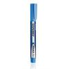 SCHNEIDER Maxx 115 cserélhető patronos szövegkiemelő, kék