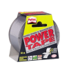 HENKEL Pattex Power Tape rag.szalag 50x10m   ezüst