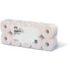 Tork Premium kistekercses toalettpapír, fehér színű, T 4 rendszerhez