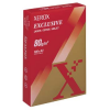 Xerox A4/80 g Exclusive másolópapír