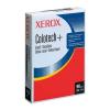 Xerox A/3 Colotech  90g másolópapír