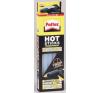 HENKEL Pattex Hot melt patron  1 kg (50db) ragasztó