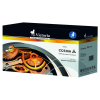 VICTORIA CC530A Color LJ CM2320fxi/2320n/CP2025 fekete ton er, 3,5K