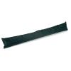 VICTORIA Hordtáska hordozható vetítővászonhoz: 180 cm