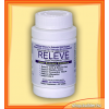 MHP Releve™ - 60 tabletta