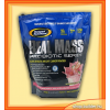 Real Real Mass Probiotic Series