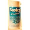 Basica Instant