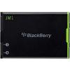BlackBerry JM1