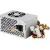 FORTRON FSP300-60HPC