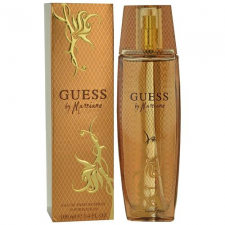 Guess by Marciano EDP 100 ml parfüm és kölni