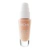 Vichy Liftactiv Flexilift fiatalító make - up lifting hatással