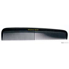 Head Jog R45 bontó fésű fekete fésű