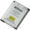 Nikon EN-EL19 Li-Ion akkumlátor