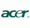 Acer Garancia Kiterjesztés Notebookhoz + 2 év Garancia Kiterjesztés Acer Notebookhoz (SV.WNBAF.B01) laptop