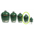 Wellimpex BIG Green Egg - kicsi