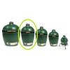 Wellimpex BIG Green Egg - nagy