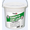 Sopro FEP EPOXI FUGÁZÓ 2 KOMPONENSŰ A+B 5 kg