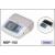 Dr.hu Mandzsetta Normál Automata Vérnyomásmérőhöz