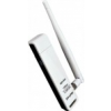 TP-Link TL-WN722N 150M Wireless USB adapter+ 4 dBi antenna