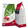 N&D Cat Adult Chicken & Pomegranate 1,5 kg