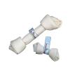 Farmfood Rawhide Dental Bone 19-20