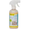 Greenman ProKlean Fürdőszoba és WC tisztító 500ml
