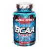 AminoStar BCAA extreme pure 4-1-1 220 cps - Kedvezmény 46%