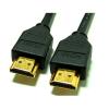 HDMI kábel ( 1,5 m )