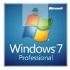 Microsoft OEM Windows 7 Pro 64bit Hun