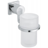 Grohe Allure pohár/szappancsésze-tartó (40278000)