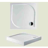 Riho Kolping DB21 90*90 szögletes zuhanytálca