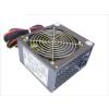 LC Power 420 W tápegység (ATX12V, 12 cm ventilátor)