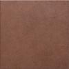 Zalakerámia CADIZ ZRF-342   33,3x33,3x0,8 padlólap