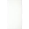 Zalakerámia CARNEVAL ZBK-902   25x50,3x1 falicsempe