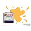 No 7 LIGHT BUFF magasfényű festék (14ML) Humbrol AA0076