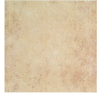 Zalakerámia IBERIA GRES ZRG-236   33,3x33,3x0,8 padlólap járólap