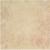 Zalakerámia IBERIA GRES ZRG-236   33,3x33,3x0,8 padlólap