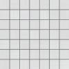 Zalakerámia KENDO ZMF 315   33,3x33,3 mozaik