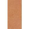Zalakerámia SEVILLA ZBR-415   20x40,3x0,8 falicsempe
