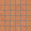 Zalakerámia SEVILLA ZBM 415   20x20 mozaik