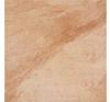 Zalakerámia TUFFO GRES ZRG 287 HOMOK   33,3x33,3x0,8 padlólap járólap