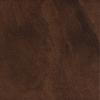 Zalakerámia TUFFO GRES ZRG 288 DOHÁNY   33,3x33,3x0,8 padlólap