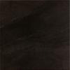 Zalakerámia TUFFO GRES ZRG 290 ANTRACIT   33,3x33,3x0,8 padlólap