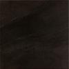 Zalakerámia TUFFO GRES ZLG 290 lappato   33,3x33,3x0,8 padlólap lappato