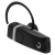 Cellular LINE multipontos bluetooth headset